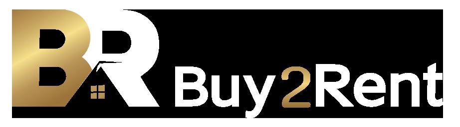 לוגו Buy2rent