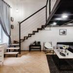 דירה להשקעה בבודפשט